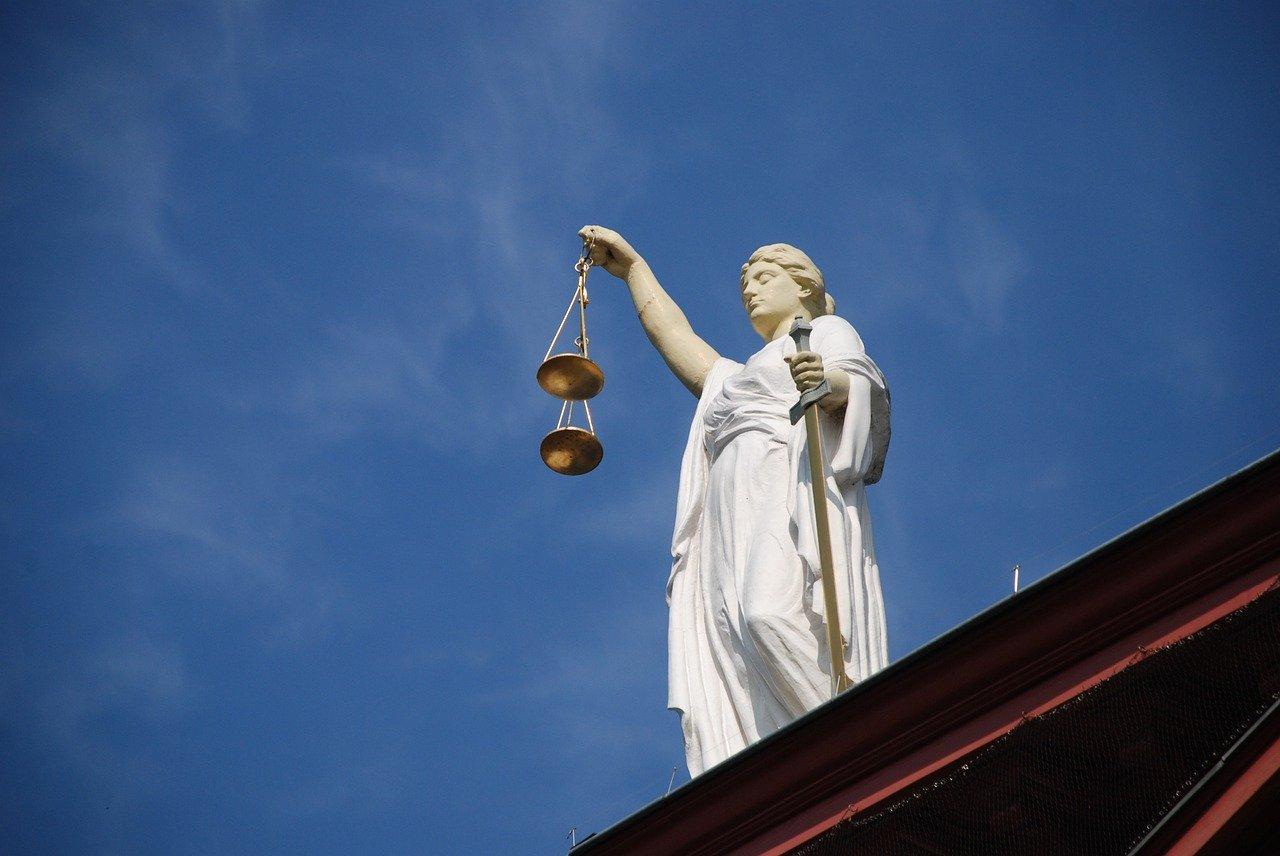 La loi pacte, que contient ce texte de loi ?